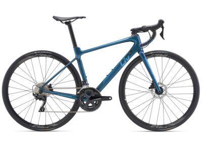 LIV Langma Advanced 2 Disc (hydraulic)  2019 Országúti, női kerékpár