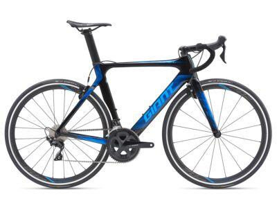 Giant Propel Advanced 2 2019 Országúti kerékpár