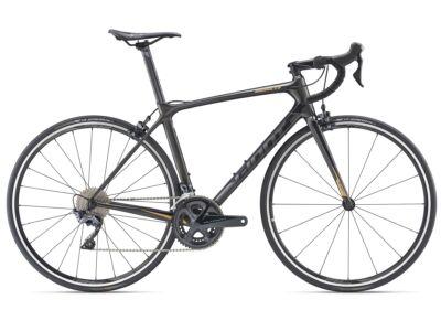 Giant TCR Advanced 1 Pro Compact 2019 Országúti kerékpár