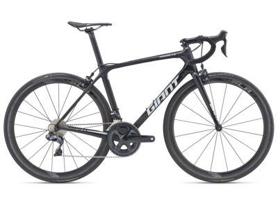 Giant TCR Advanced Pro 0 2019 Országúti kerékpár