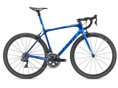 Giant TCR Advanced SL 0 Dura-Ace 2019 Országúti kerékpár