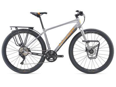 Giant ToughRoad SLR 1 2019 Trekking kerékpár