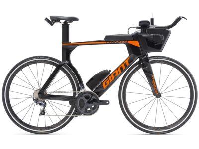 Giant Trinity Advanced Pro 2 2019 Országúti kerékpár