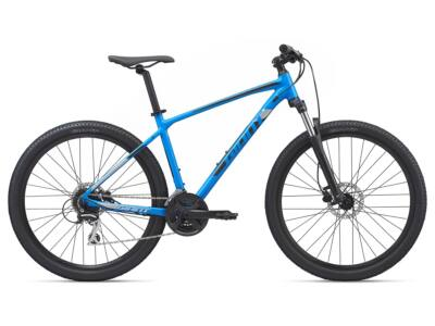 Giant ATX 1 (GE) - 2020 kerékpár