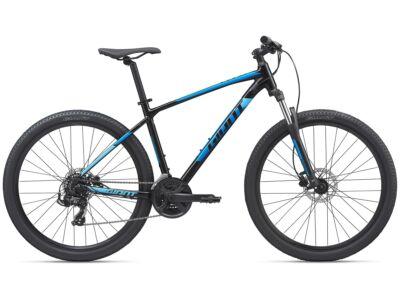Giant ATX 2 (GE) - 2020 kerékpár
