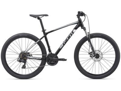 Giant ATX 3 Disc (GE) - 2020 kerékpár