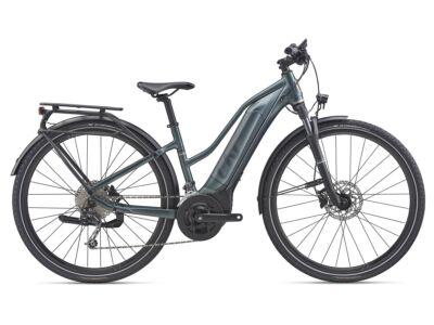 LIV Amiti-E+ 2 25km/h - 2020 kerékpár