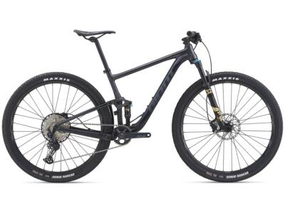 Giant Anthem 29 2 - 2020 kerékpár