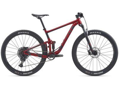 Giant Anthem 29 3 - 2020 kerékpár