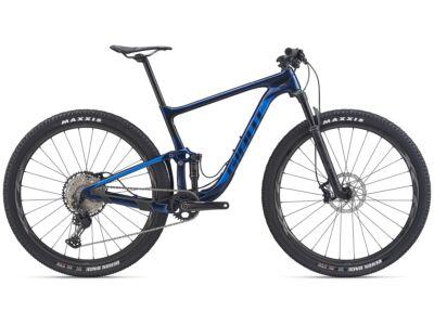 Giant Anthem Advanced Pro 29 1 - 2020 kerékpár