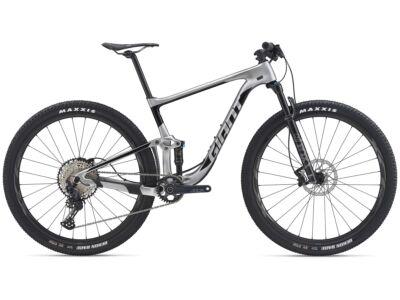 Giant Anthem Advanced Pro 29 2 - 2020 kerékpár