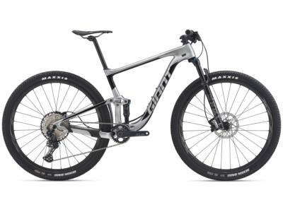 Giant Anthem Advanced Pro 29 2 - 2020 kerékpár