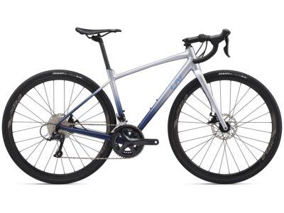 LIV Avail AR 3 - 2020 kerékpár