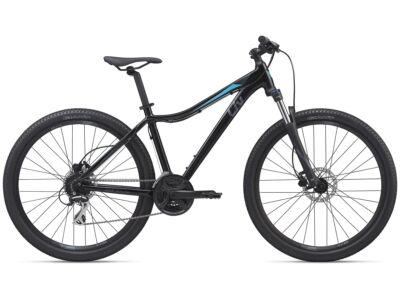 LIV Bliss 1 27.5-GE - 2020 kerékpár