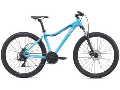 LIV Bliss 2 27.5-GE - 2020 kerékpár