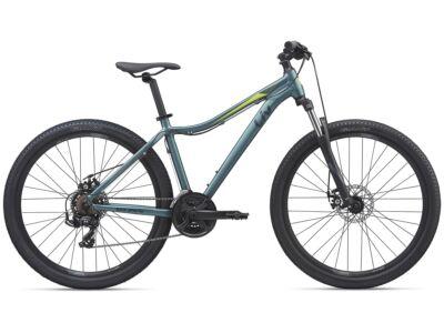 LIV Bliss 3 Disc 27.5-GE - 2020 kerékpár