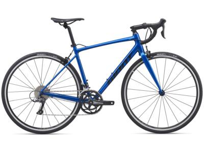 Giant Contend 3 - 2020 kerékpár