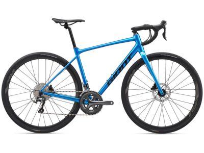 Giant Contend AR 2 - 2020 kerékpár