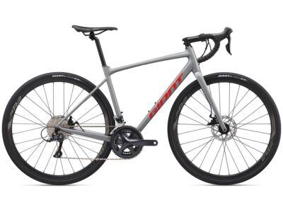 Giant Contend AR 3 - 2020 kerékpár