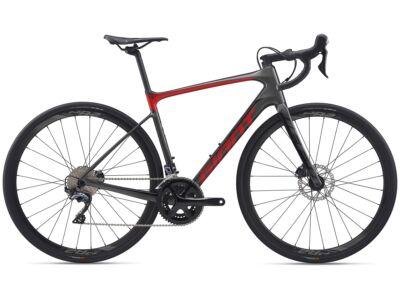 Giant Defy Advanced 1 - 2020 kerékpár