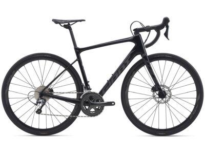 Giant Defy Advanced 3 Hydraulic - 2020 kerékpár