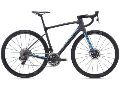 Giant Defy Advanced Pro 0 - 2020 kerékpár