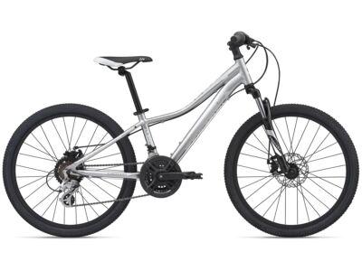 Giant Enchant 24 Disc - 2020 kerékpár
