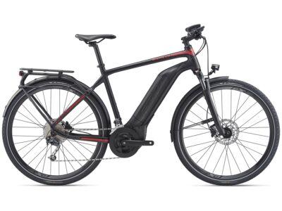 Giant Explore E+ 2 GTS 25km/h - 2020 kerékpár