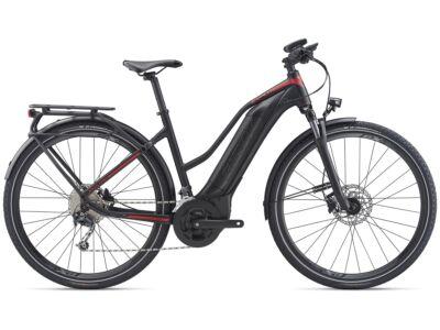 Giant Explore E+ 2 STA 25km/h - 2020 kerékpár