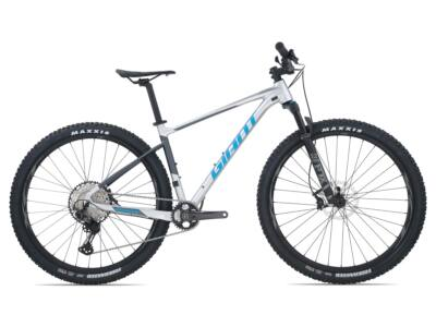 Giant Fathom 29 (GE) - 2020 kerékpár