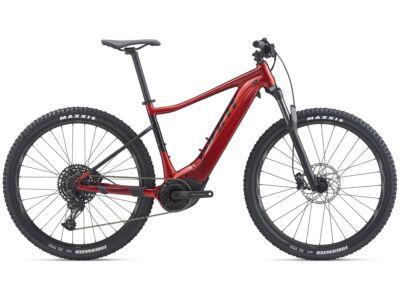 Giant Fathom E+ 1 Pro 29er 25km/h - 2020 kerékpár