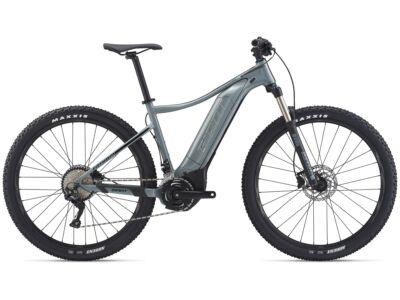 Giant Fathom E+ 2 Pro 29er 25km/h - 2020 kerékpár