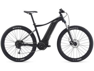 Giant Fathom E+ 3 Power 29er 25km/h - 2020 kerékpár