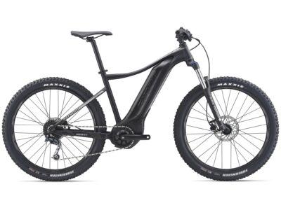 Giant Fathom E+ 3 Power 25km/h - 2020 kerékpár