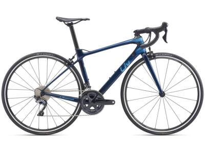 LIV Langma Advanced 1 - 2020 kerékpár