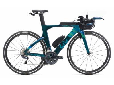 LIV Avow Advanced Pro 2 - 2020 kerékpár