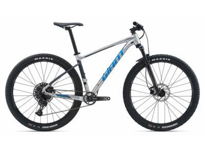 Giant Fathom 29 2 - 2020 kerékpár