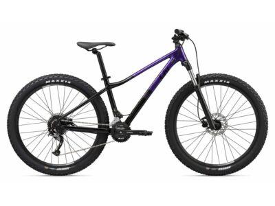 LIV Tempt 2 (GE) - 2020 kerékpár
