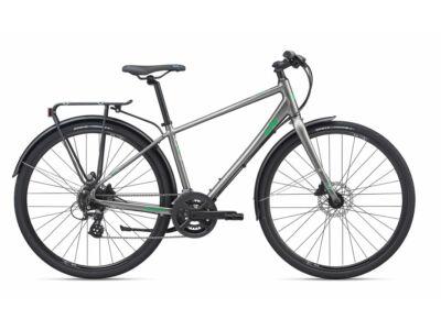 Giant-Liv Alight 2 DD City Disc Női Városi kerékpár - 2020