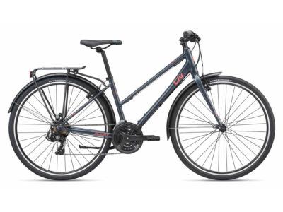 LIV Alight 3 City - 2020 kerékpár