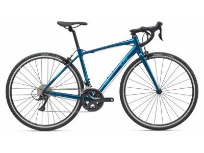 LIV Avail 1 - 2020 kerékpár