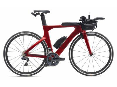 LIV Avow Advanced Pro 1 - 2020 kerékpár