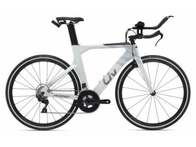 LIV Avow Advanced - 2020 kerékpár
