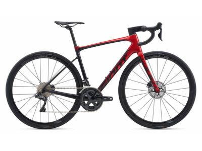 Giant Defy Advanced Pro 1-Ui2 - 2020 kerékpár
