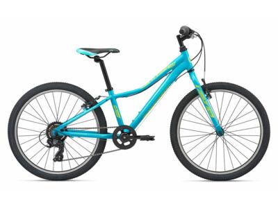 Giant Enchant 24 Lite - 2020 kerékpár