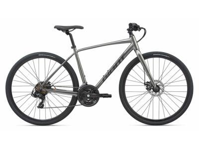 Giant Escape 3 Disc - 2020 kerékpár
