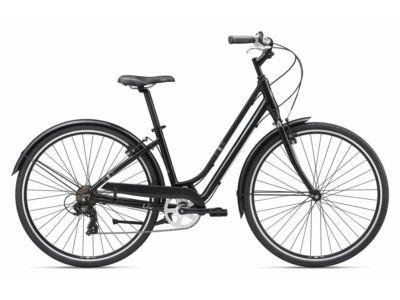LIV Flourish 3 - 2020 kerékpár