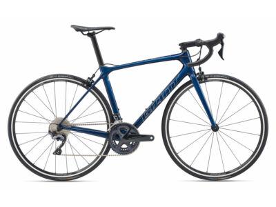 Giant TCR Advanced 1 KOM - 2020 kerékpár