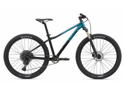 LIV Tempt 1 - 2020 kerékpár
