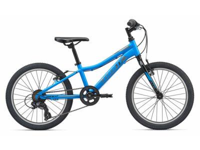 Giant XtC Jr 20 Lite - 2020 kerékpár